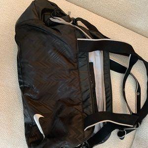 Women's Nike Gym Bag
